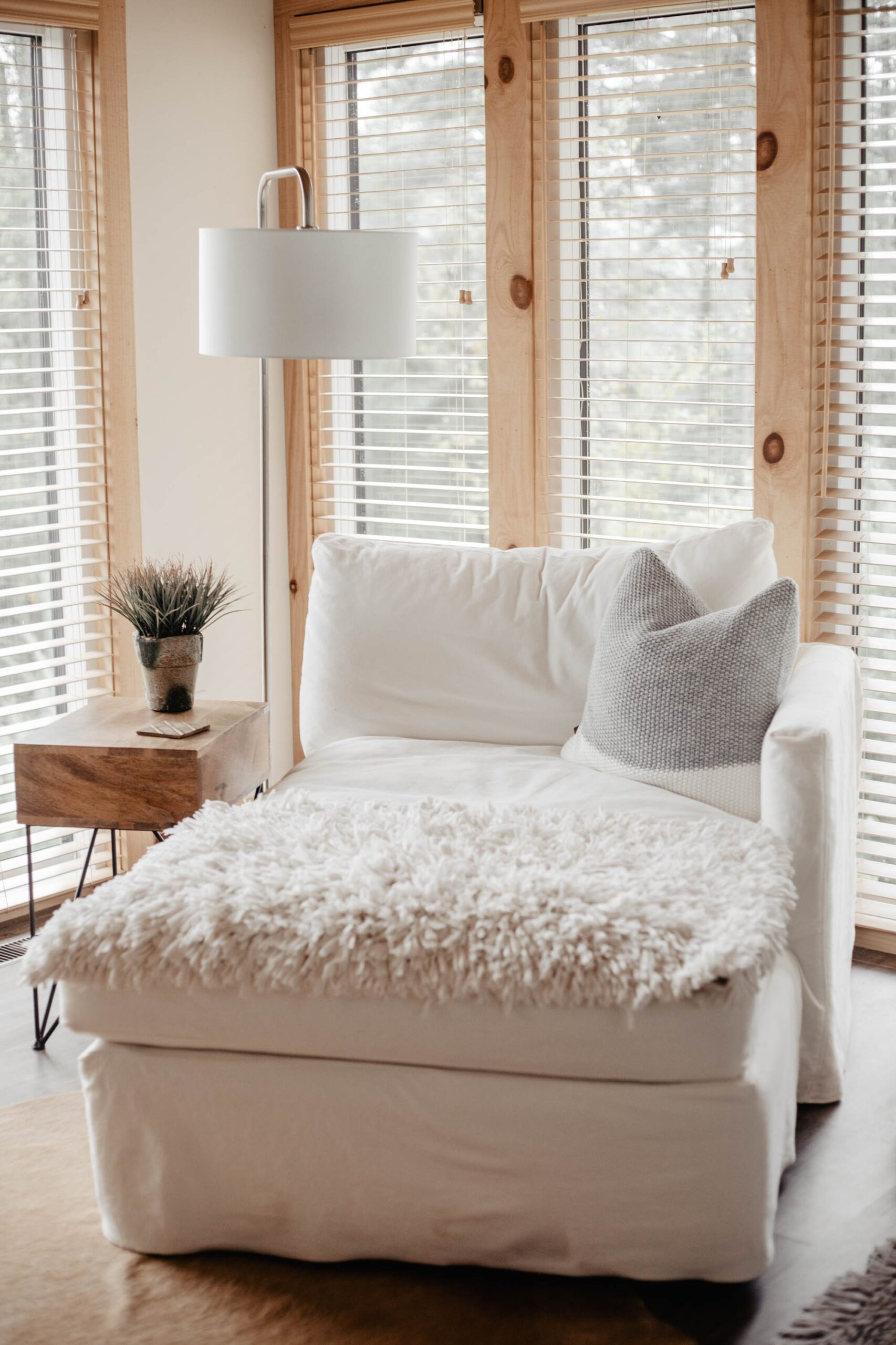 Honest Review of the King-Sized Puffy Mattress - alayna doyal
